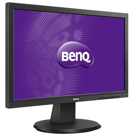Monitor Led Benq 20 monitor benq led dl2020 20 quot no paraguai comprasparaguai br