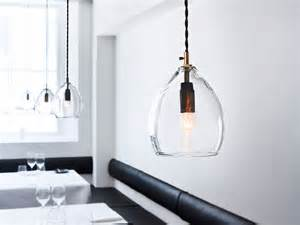 light uk buy the northern lighting unika pendant light clear at