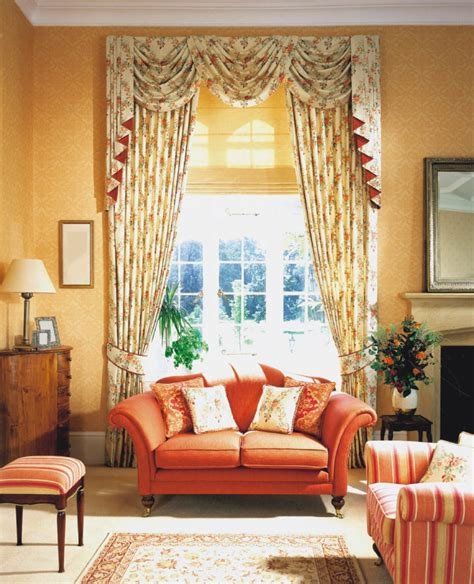 room curtains 53 living rooms with curtains and drapes eclectic variety