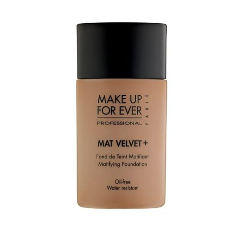Makeup Forever All Mat Primer by Brown Wear Shadow Stick Rank Style