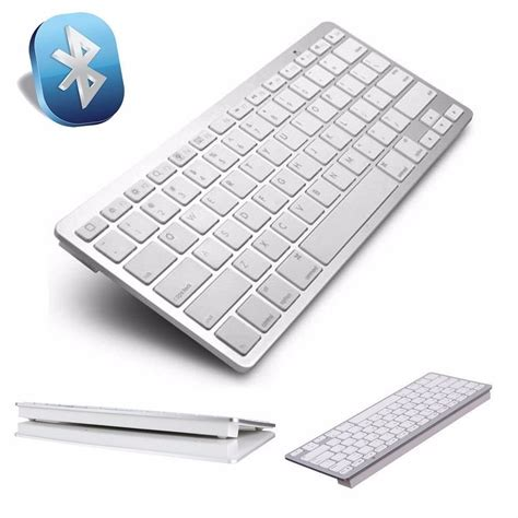 Tablet Mac Apple mini teclado bluetooth tablet mac apple windows android r 69 95 em mercado livre