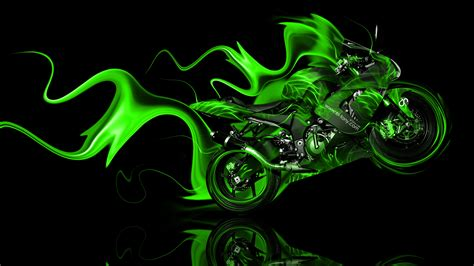 Bmw Car Wallpaper Photoshop Shirt by 1000 Images About Groen Als Gras On Kawasaki