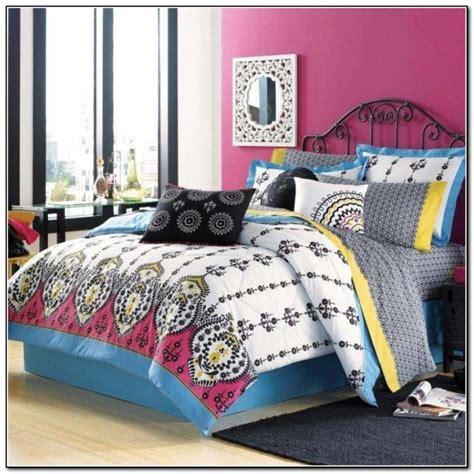 steve madden bedding steve madden bedding collection beds home design ideas