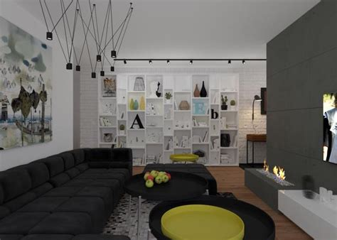 interior design man apartment single guy apartment ideas blending functionality and
