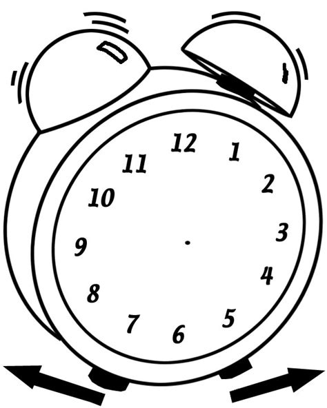 blank clock face printable cliparts co blank clock face printable cliparts co
