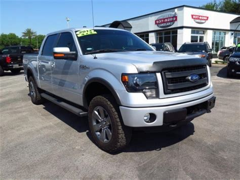 used dodge and used ford trucks for sale kelley lakeland
