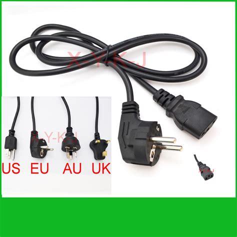 l socket wiring diagram get wiring diagram free