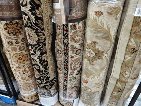 Area Rugs Costco Costco Area Rugs