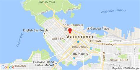 vancouver usa map map vancouver to usa map vancouver island deboomfotografie