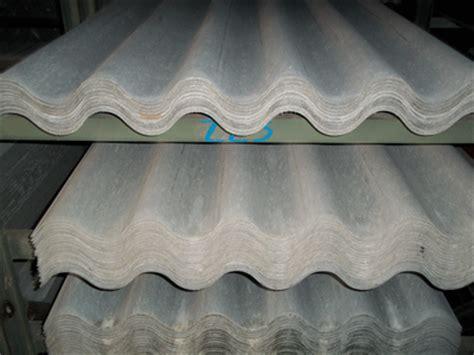 Daftar Genteng Multiroof Kesehatan Harga Atap Rumah Asbes Terbaru Terlengkap Merpati Tempur