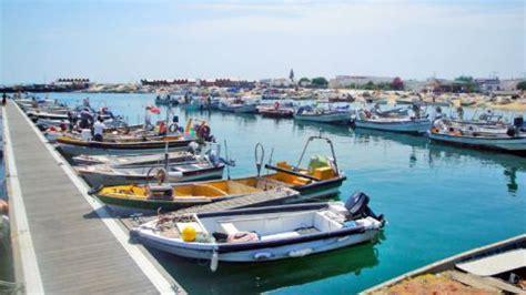 pt boat tour sabino boat tours www visitportugal