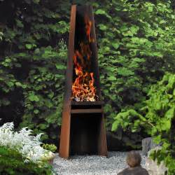 Outdoor Fireplace And Grill - rais gizeh outdoor wood fireplace and grill for sale