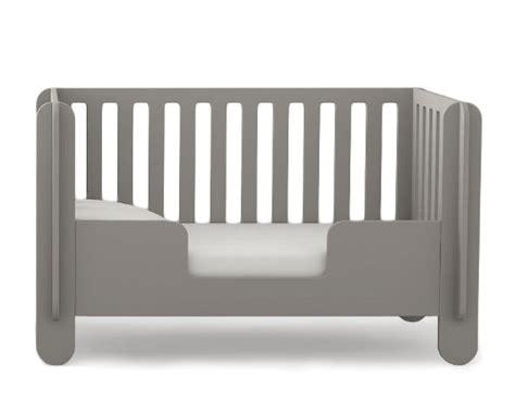Oeuf Elephant Crib by Oeuf Elephant Crib Review Worth The Price Tag Baby Sleep