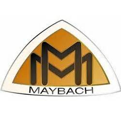 Maybach Logo 1 by 16 Best Cars Maybach Images On Cars