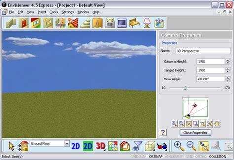 software dise o de casas software para dise 241 o de casas en 3d