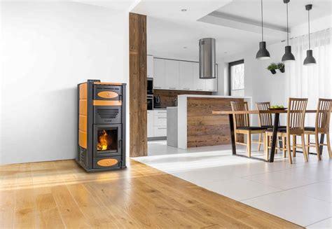 riscaldare casa senza termosifoni riscaldare la tua casa senza termosifoni tutti i segreti