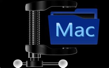 compress pdf mac without losing quality top file compressor for mac to compress file size without