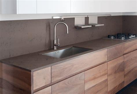 Home Designe by Cucina Su Misura In Noce Cucina In Noce Nazionale E