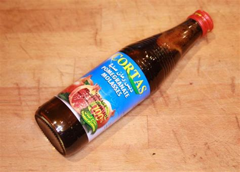 What Is The Shelf Of Molasses by Pomegranate Molasses Wiki Facts For This Cookery Ingredient