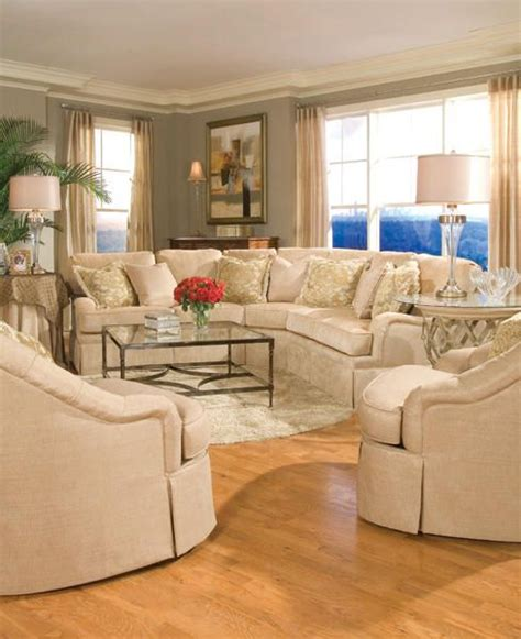 Huntington House Sectional by 1000 Images About Sectionals On Upholstery
