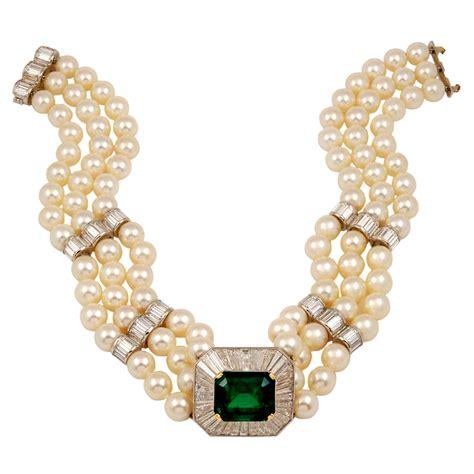Brands We Love at Jonathan?s Diamond Buyer: Harry Winston