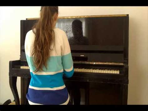 she s not me zara larsson chords piano zara larsson uncover piano cover doovi