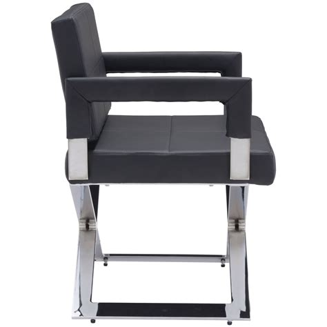 zuri furniture nicia dining chair zuri furniture