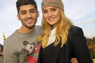 Pics photos zayn malik and perrie edwards celebrities male facebook
