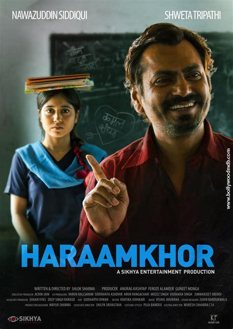 streaming film india lama nonton film haraamkhor 2017 streaming online sub