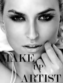 Makeup Artistry Classes Makeup Artist Makeupstudio