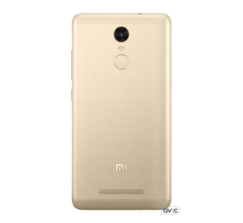 Promo Xiaomi Redmi Note 3 Pro 32gb Gold Grey купить смартфоны xiaomi redmi note 3i pro se 3 32gb gold