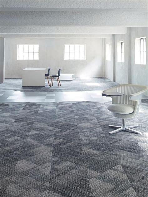 top 28 shaw flooring headquarters hexagon brings