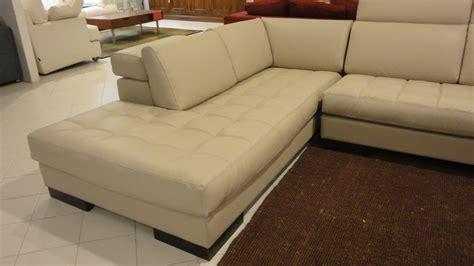 gimas divani divano gimas salotti luxury divani angolari ecopelle