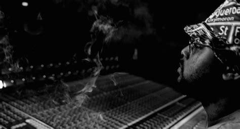 Schoolboy Q Criminal Record Schoolboy Q Studio Ft Bj The Chicago Kid Home Of Hip Hop Rap