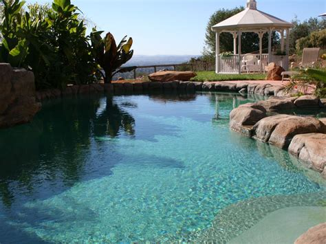 country style pools luxury 5 br wine country villa w pool spa vrbo