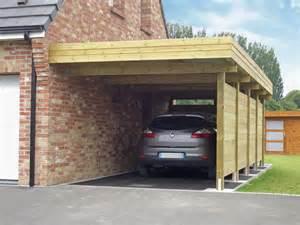 carport styles