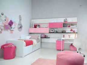 cool room designs for girls bedroom awesome and cool room designs for teenage girls
