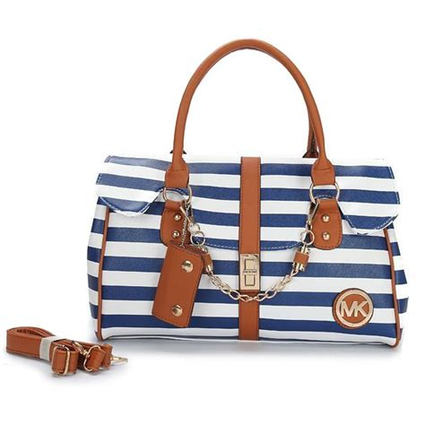 Promo Handbag Dc Shinx 94 best images about all sorts of bags on bags discount designer handbags and