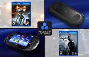 Best Ps1 Games On Vita Ps Vita The Ultimate Faq Playstationblog Page 2 Star