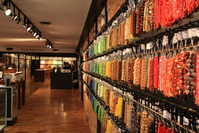 potomac bead company mechanicsburg 17 best images about bead stores on glasgow uk