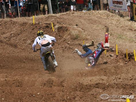 ama motocross videos 100 ama motocross videos ama motocross millville