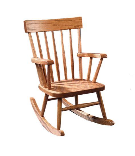 childs recliner rocker child s comback rocker ohio hardword upholstered furniture