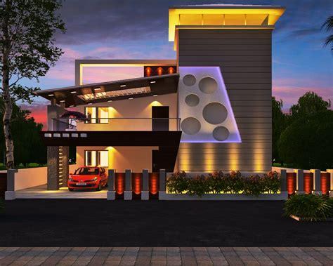 Home Design Online 2d Elevation Archives Home Design Decorating Remodeling
