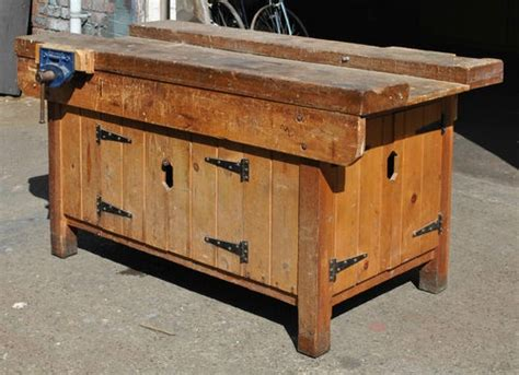 carpenters work bench 220 best images about workbenches on pinterest