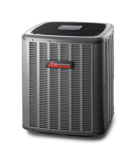 comfort first heating and air air conditioner installation replacement and repair