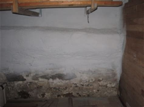 spray foam insulation basement walls foundation wall insulation closed cell spray foam rook