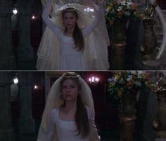 claire danes romeo and juliet white dress romeo juliet 1996 gt gt pete postlethwaite jesse