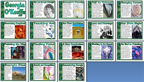 biography ks2 display 17 best images about art and design technology on