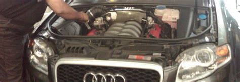 german motor mechanics german motor mechanics mobile mechanic services