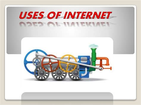 uses of uses of by satish rao